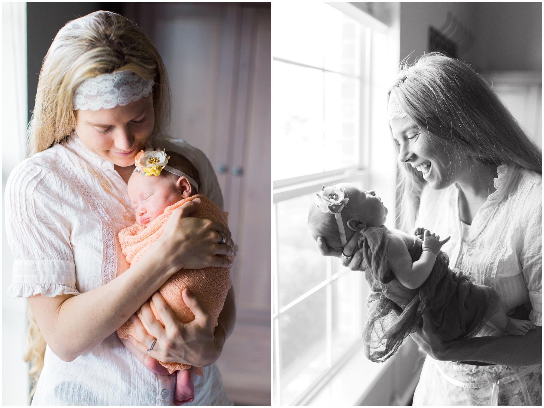 Houston Newborn Lifestyle Photographer_06