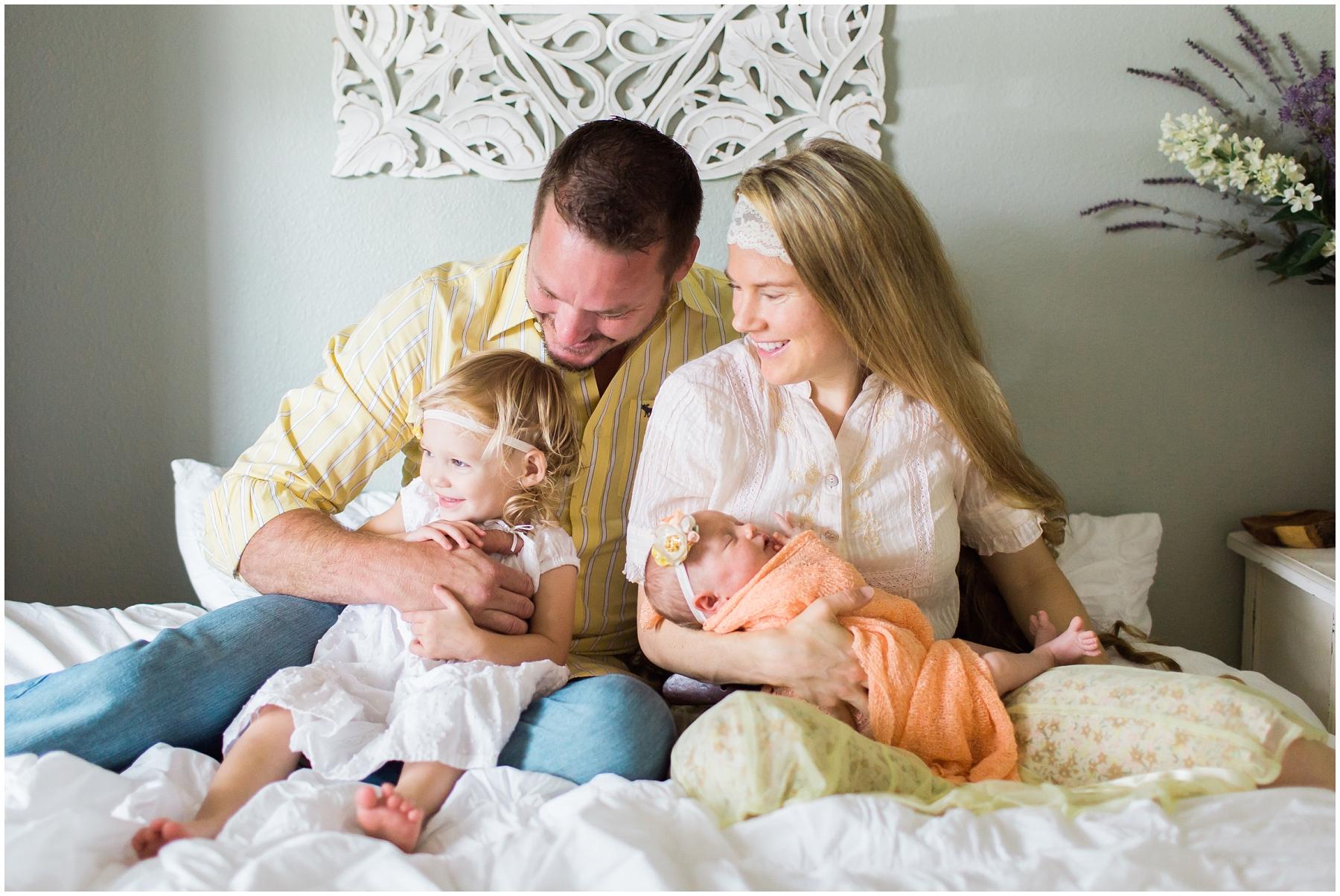 Houston Newborn Lifestyle Photographer_13