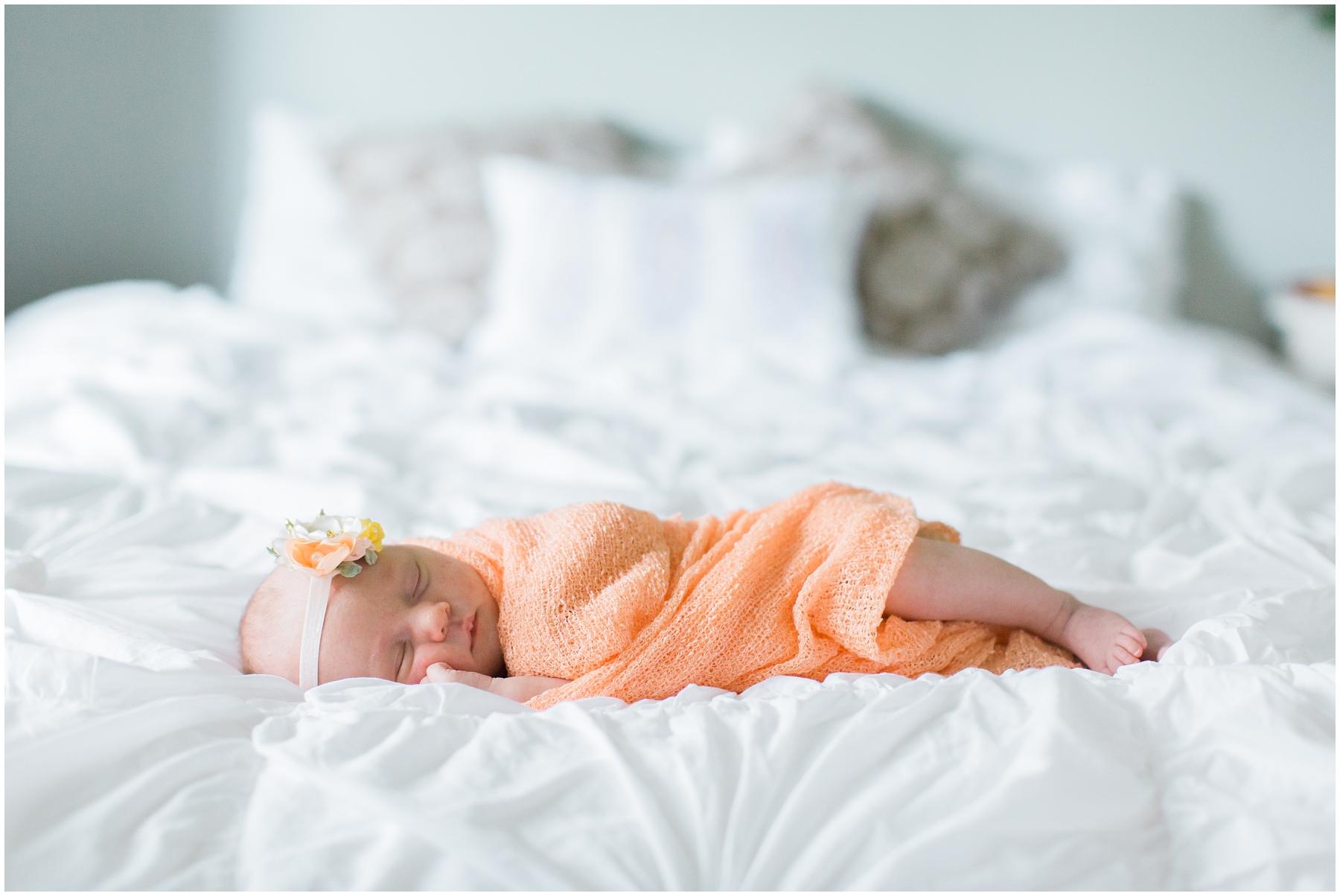 Houston Newborn Lifestyle Photographer_14