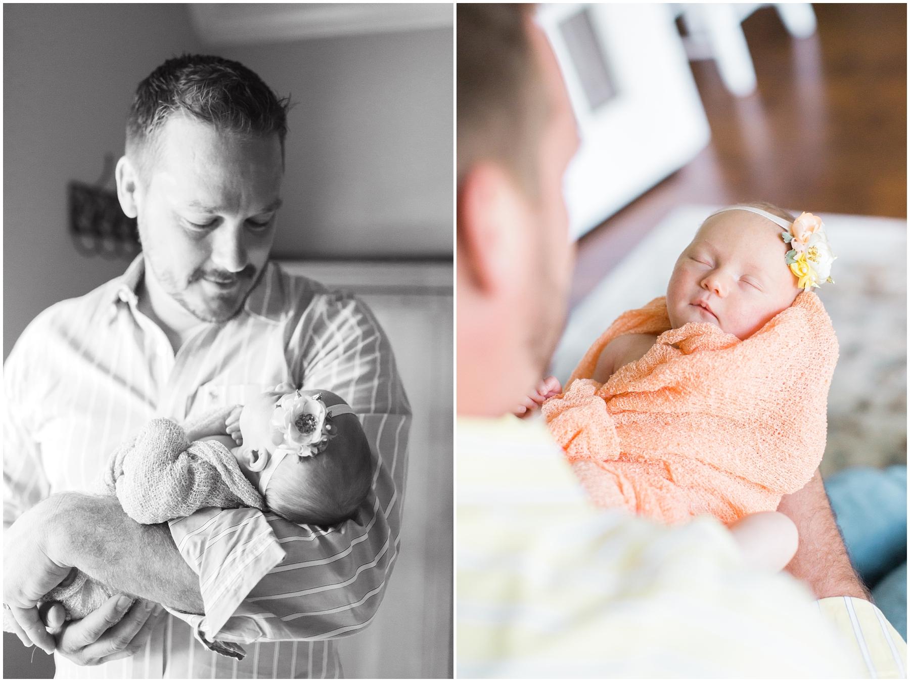 Houston Newborn Lifestyle Photographer_15