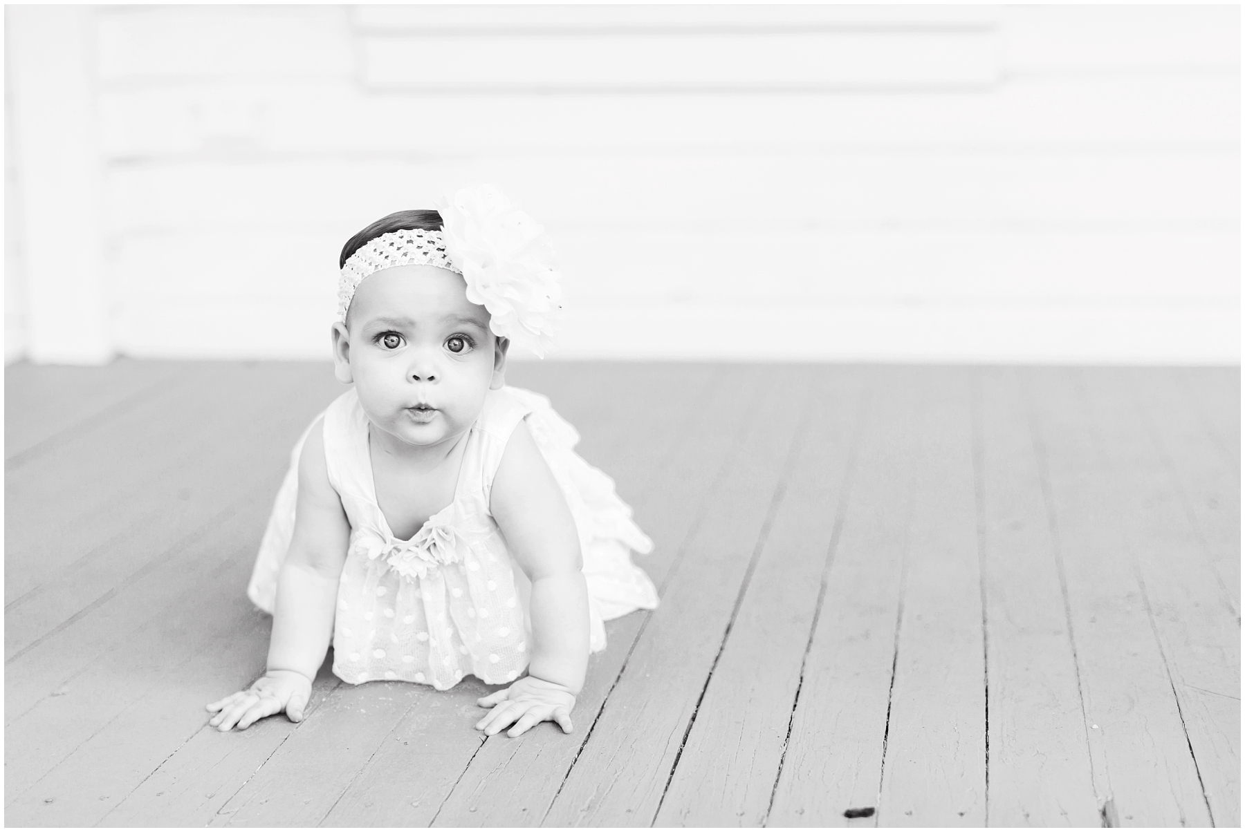 Katy Tx Child Photography - 1 year old 11