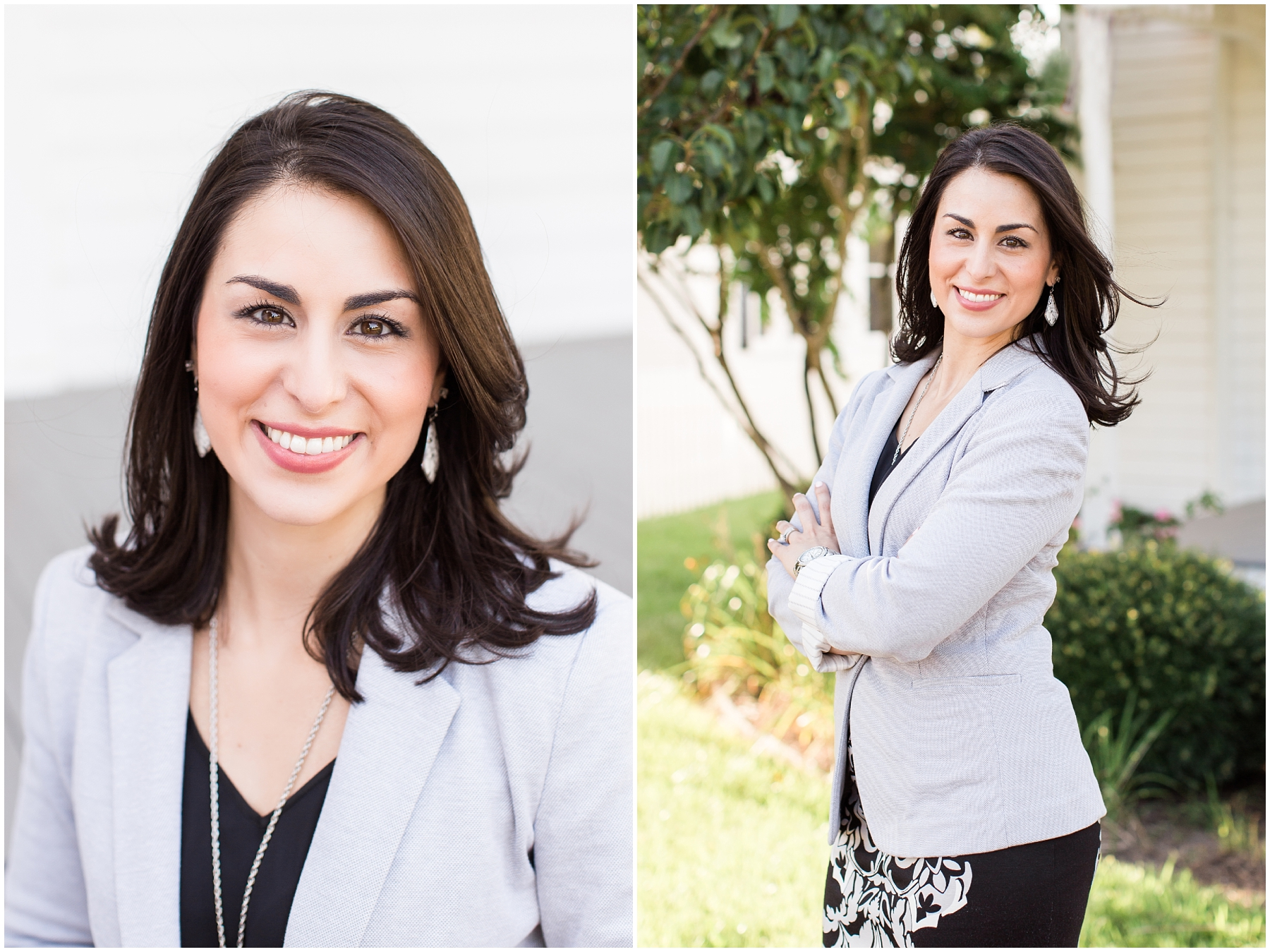 Houston_Realtor_Headshots_02