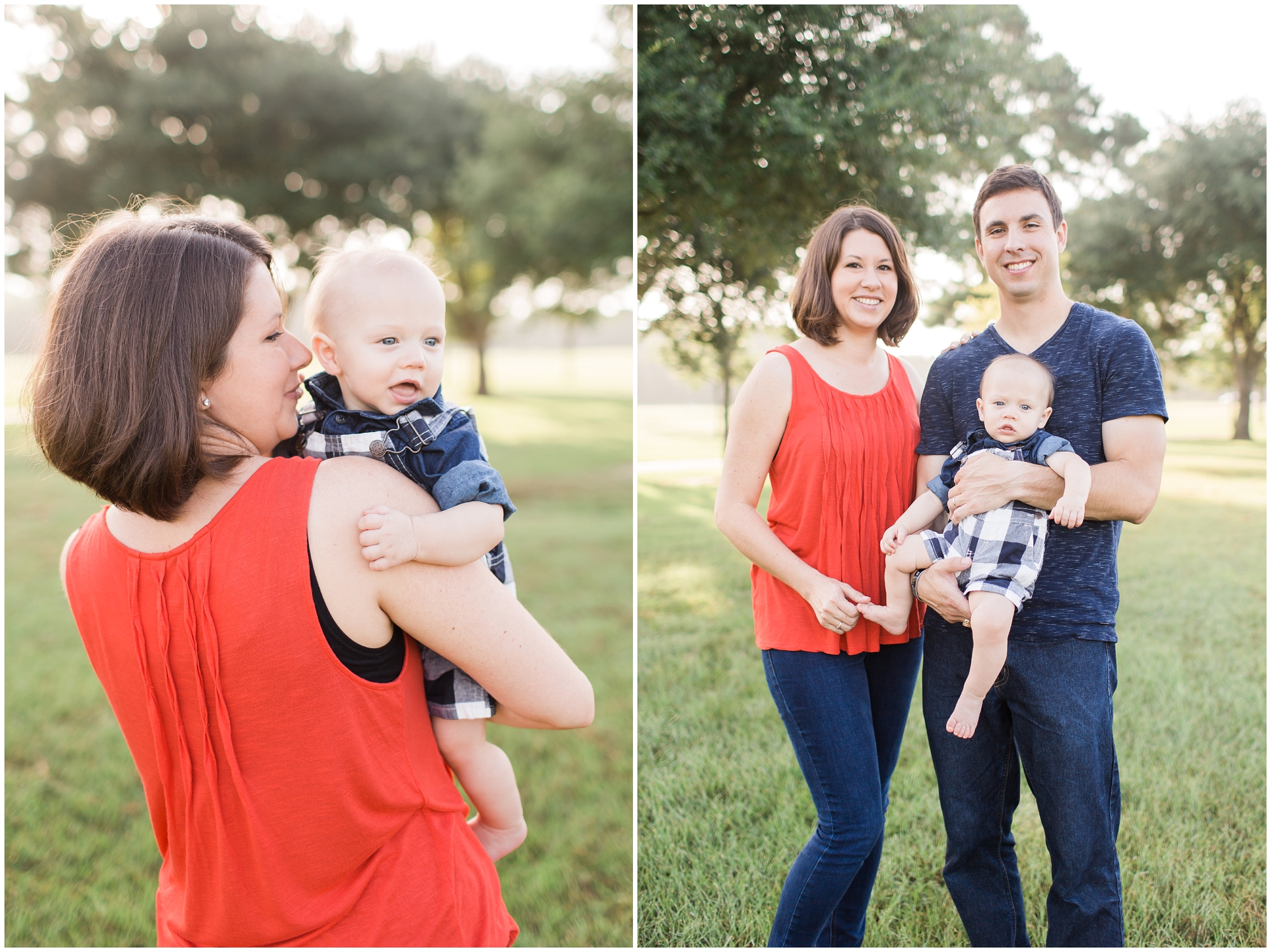 cypress tx family photographer-10