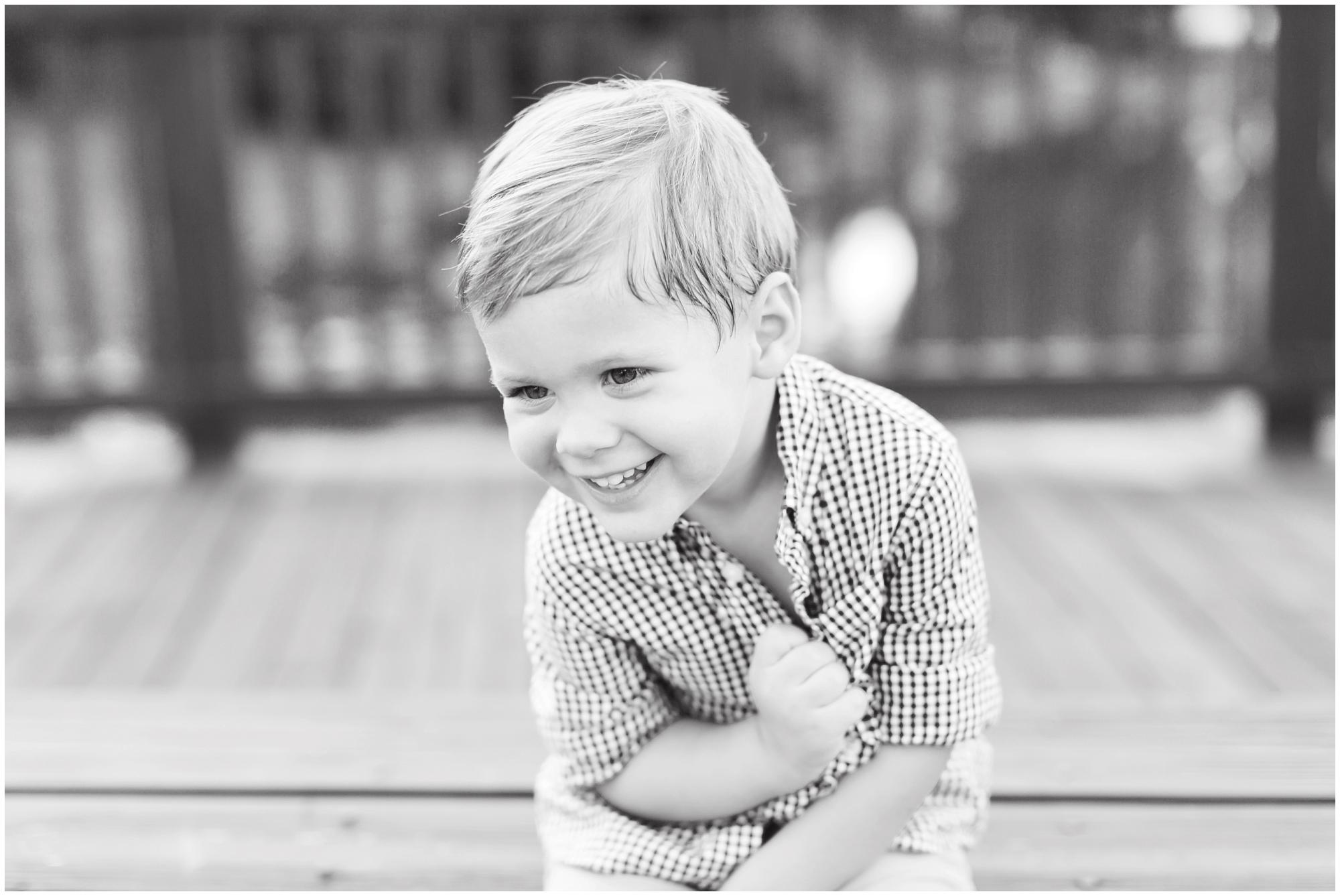 katy tx child photographer-07