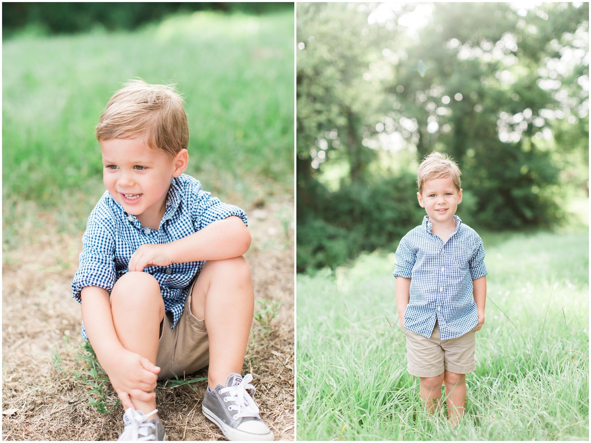 katy tx child photographer-13