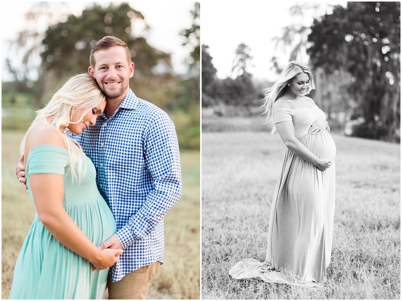 cypress-tx-maternity-photographer-20