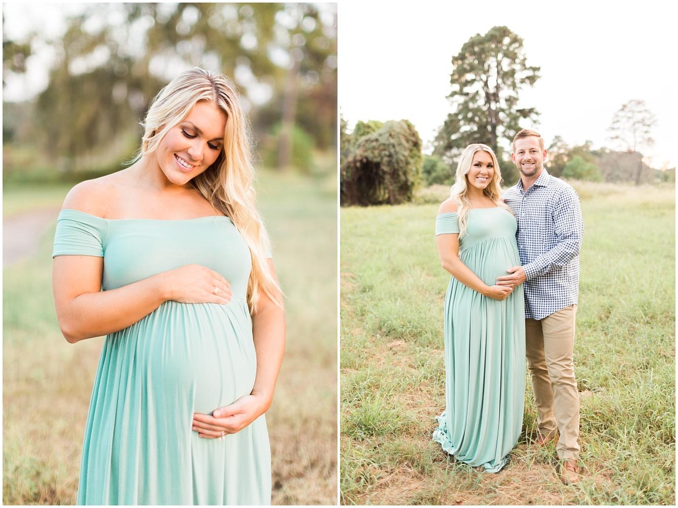 cypress-tx-maternity-photographer-22