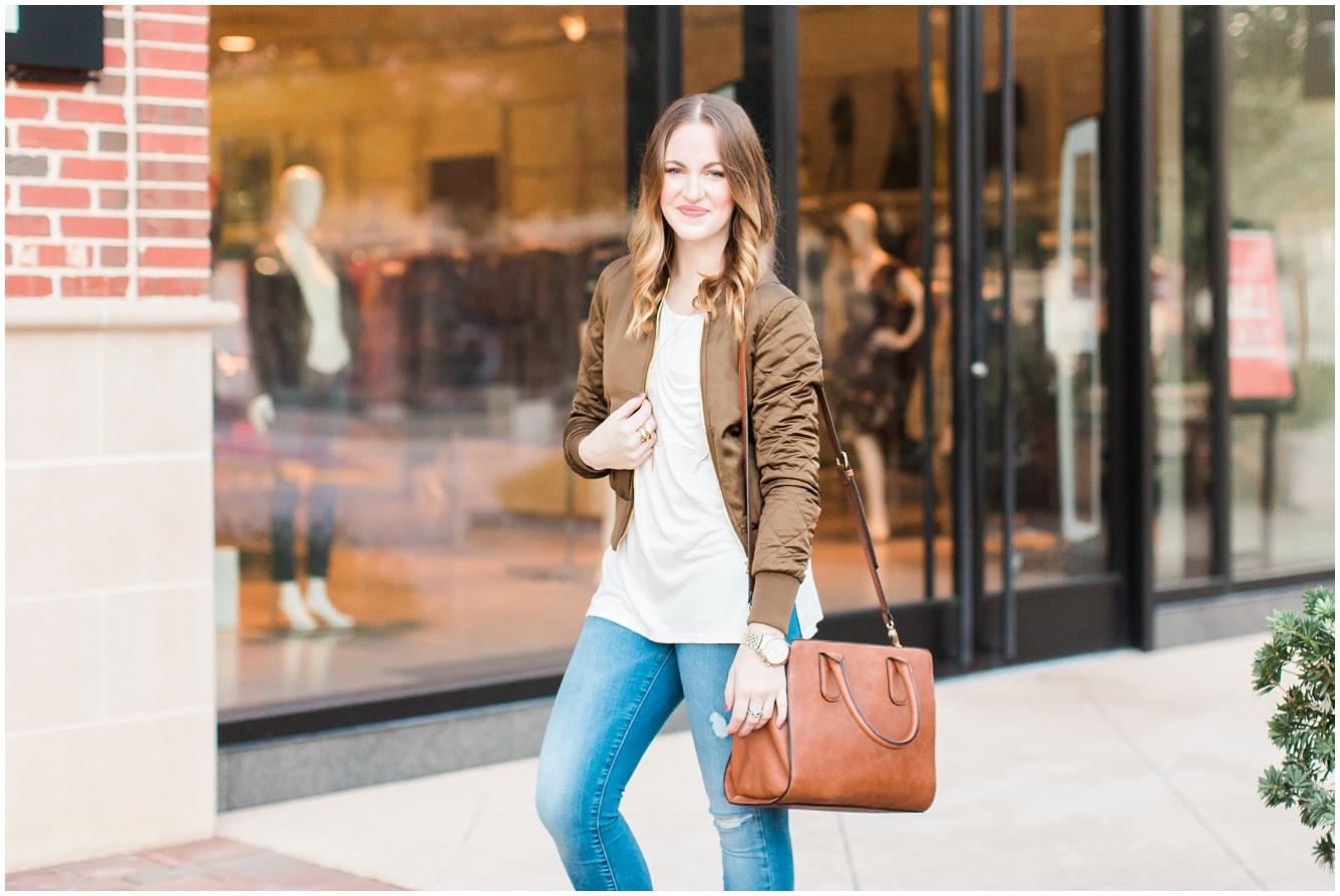 houston-tx-fashion-blogger-photographer-01