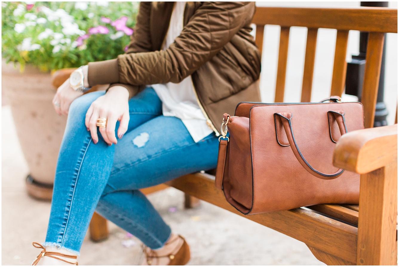 houston-tx-fashion-blogger-photographer-03