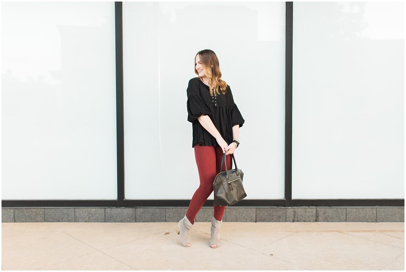 houston-tx-fashion-blogger-photographer-09