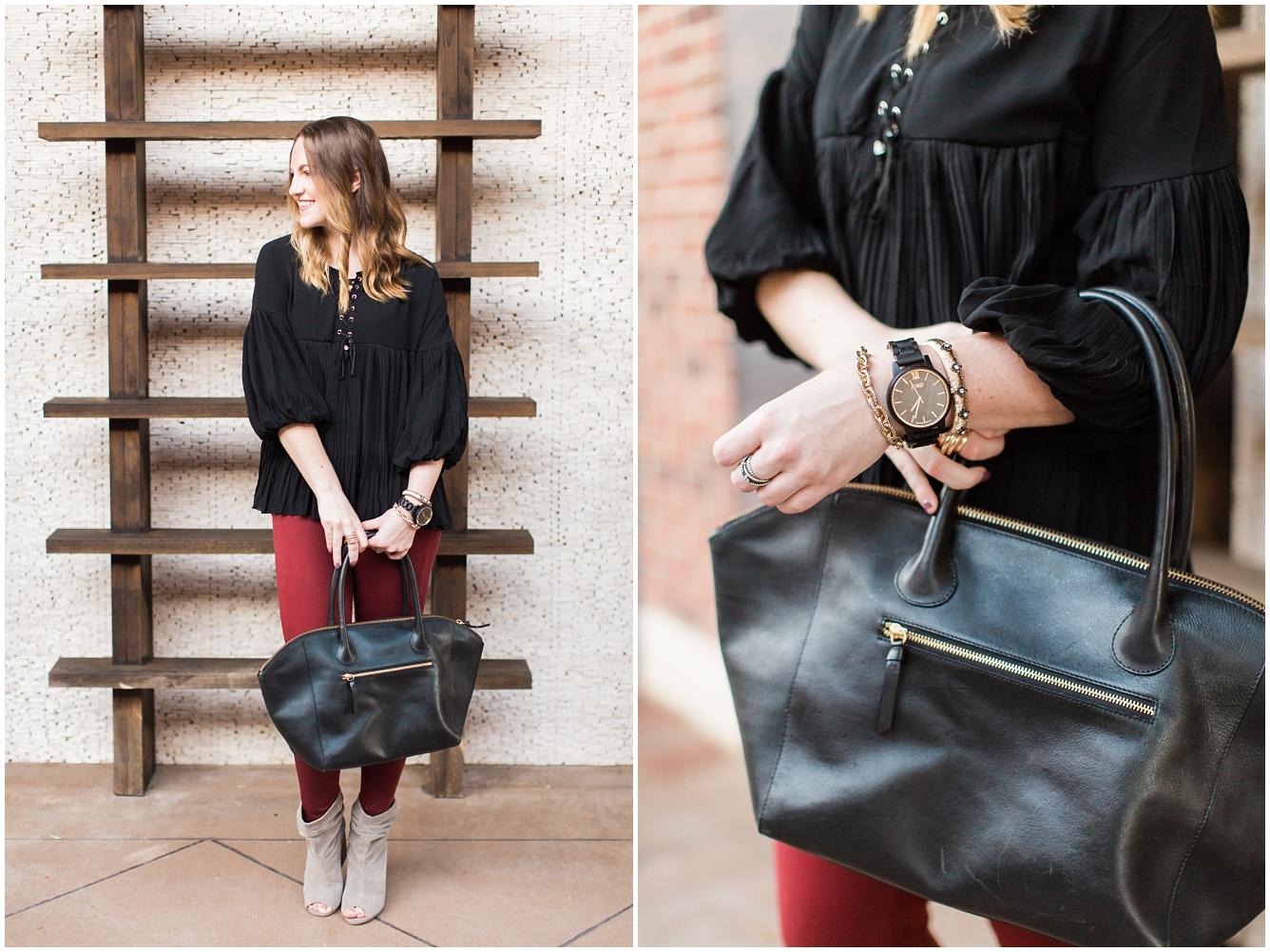 houston-tx-fashion-blogger-photographer-10