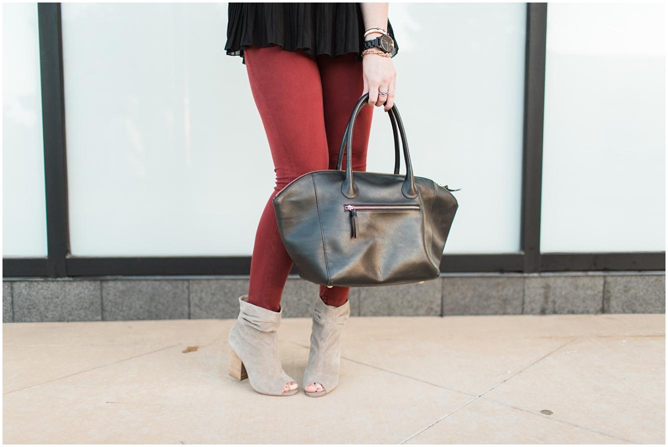 houston-tx-fashion-blogger-photographer-11