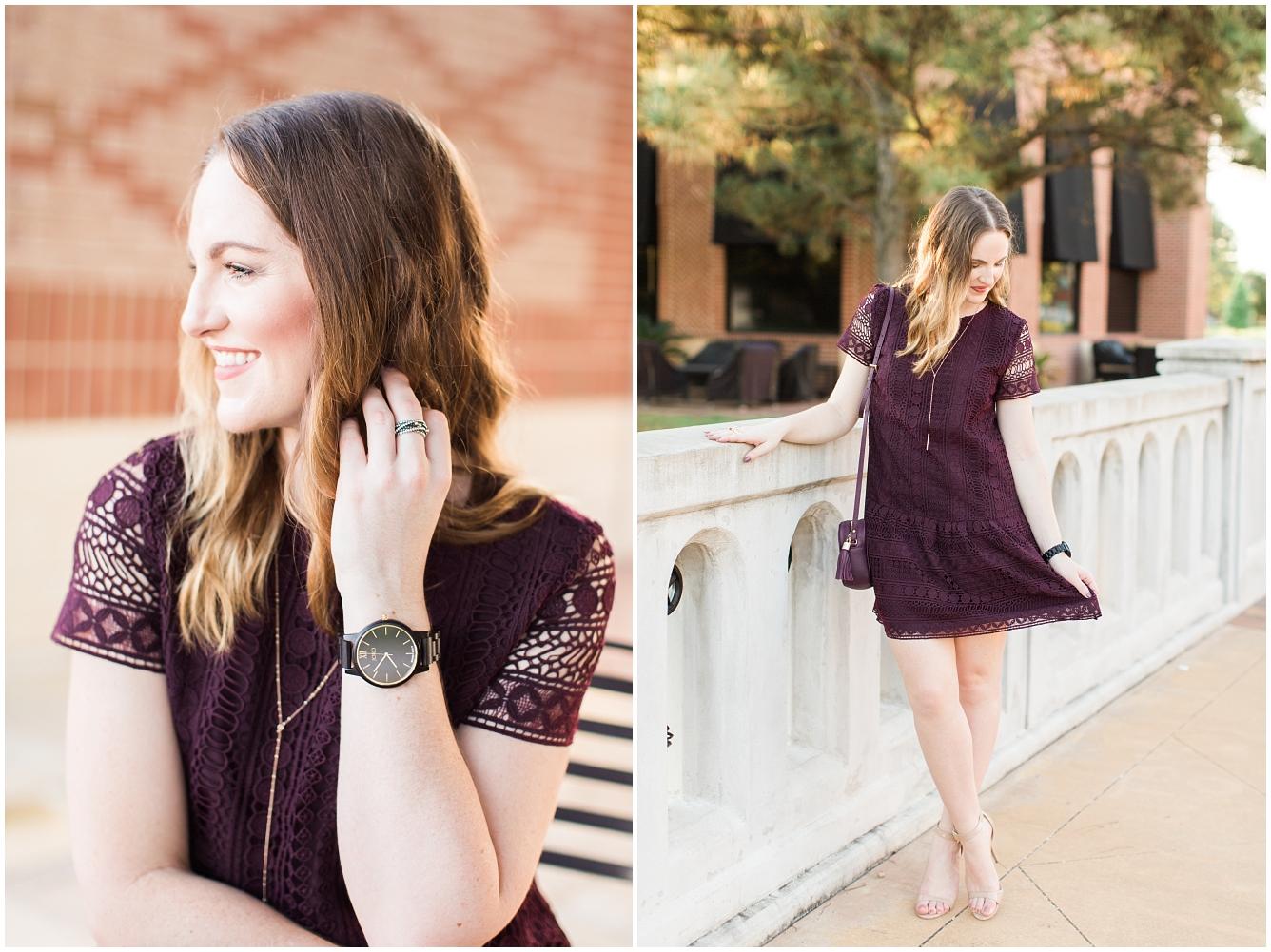 houston-tx-fashion-blogger-photographer-14