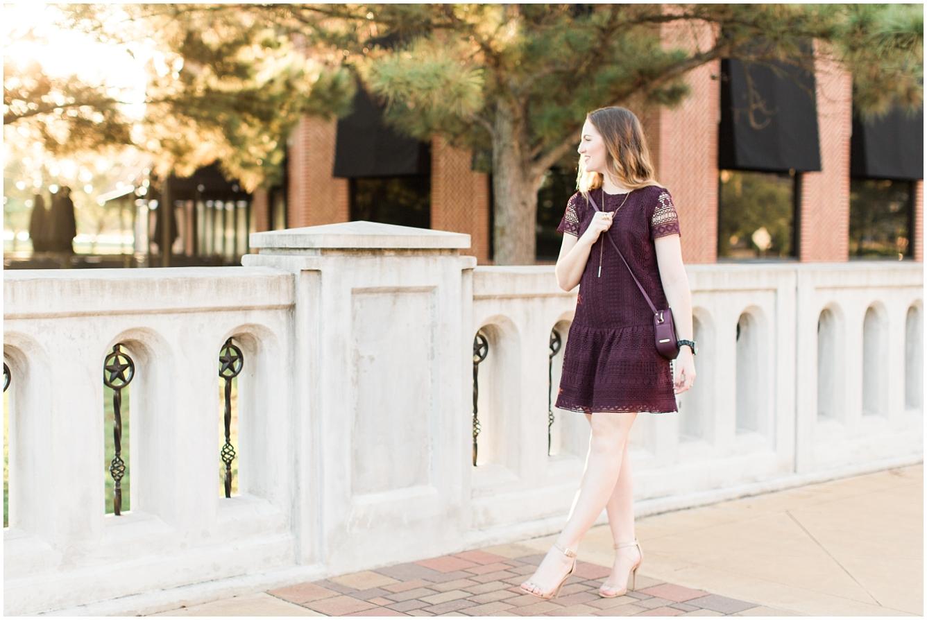 houston-tx-fashion-blogger-photographer-15