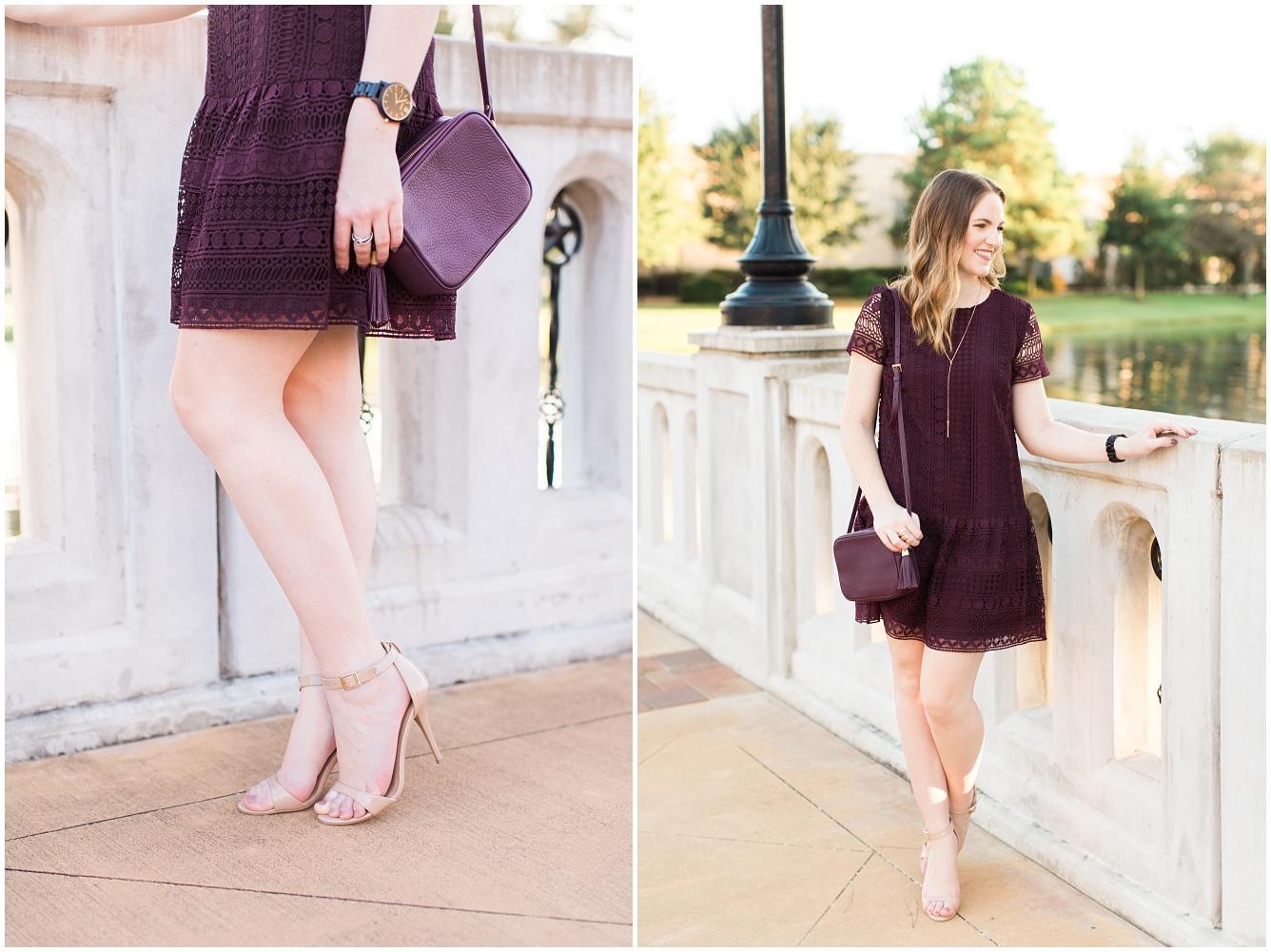 houston-tx-fashion-blogger-photographer-16