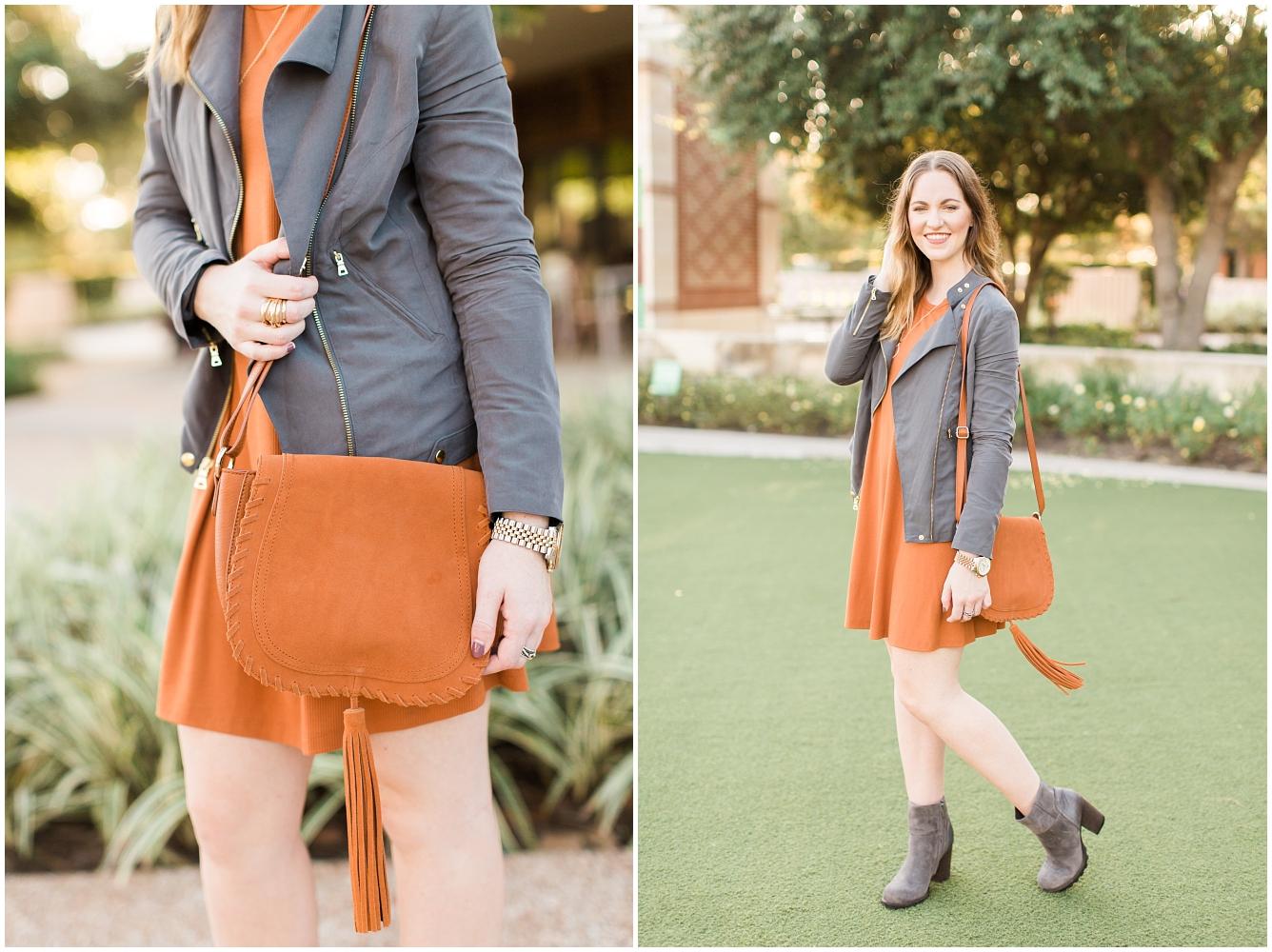 houston-tx-fashion-blogger-photographer-18