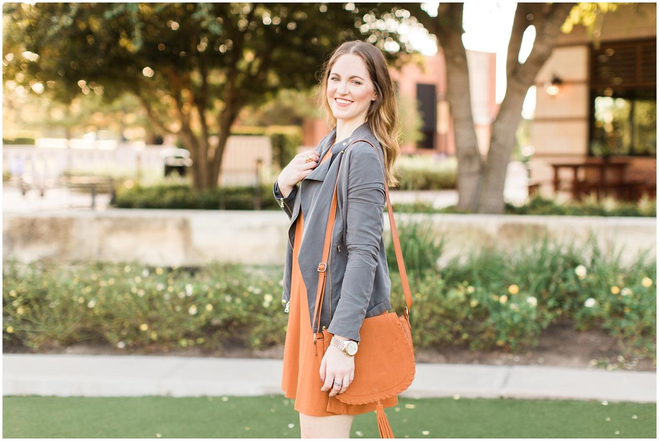 houston-tx-fashion-blogger-photographer-19