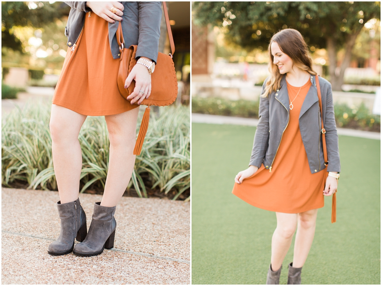 houston-tx-fashion-blogger-photographer-20