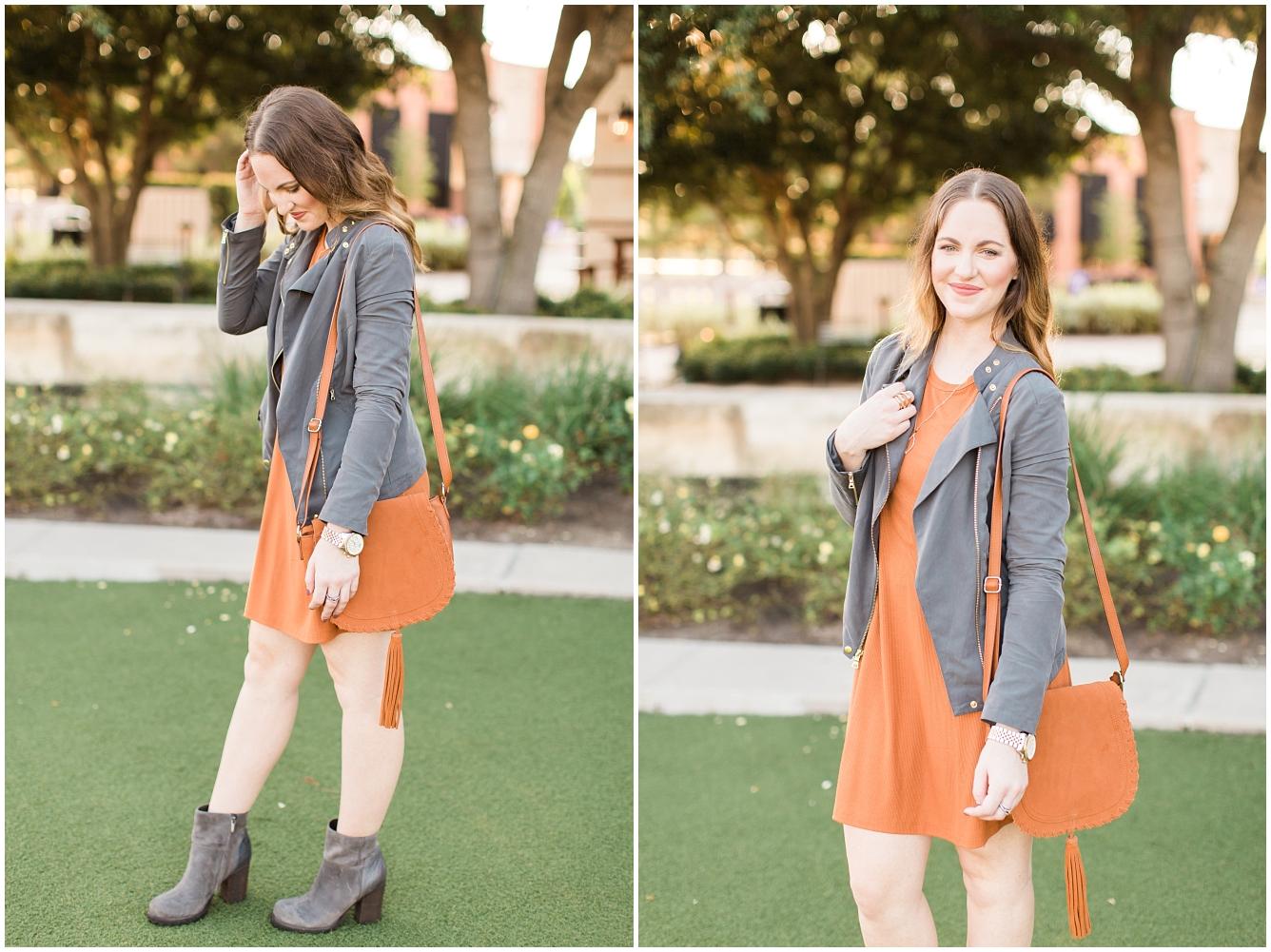 houston-tx-fashion-blogger-photographer-22