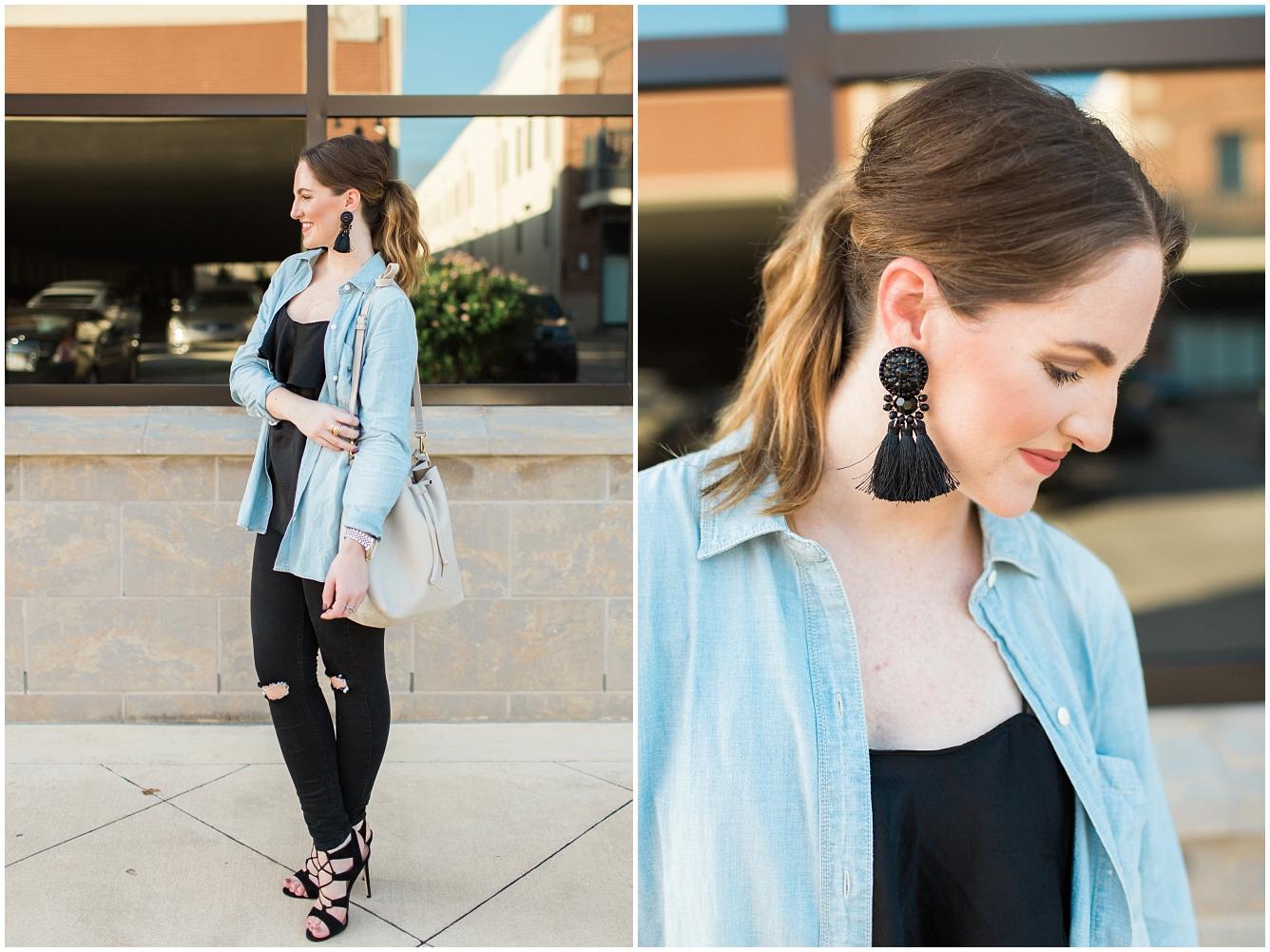 houston-tx-fashion-blogger-photographer-24