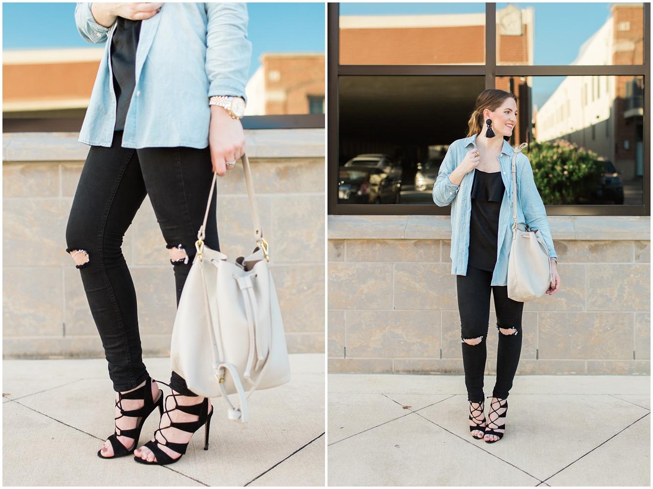 houston-tx-fashion-blogger-photographer-26