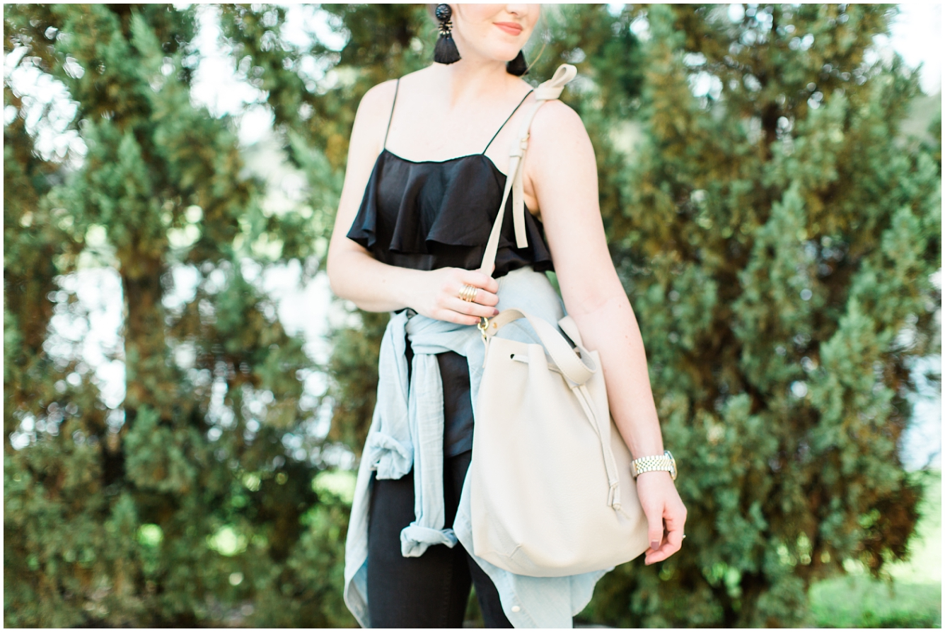 houston-tx-fashion-blogger-photographer-27