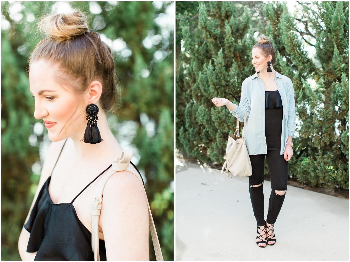 houston-tx-fashion-blogger-photographer-28