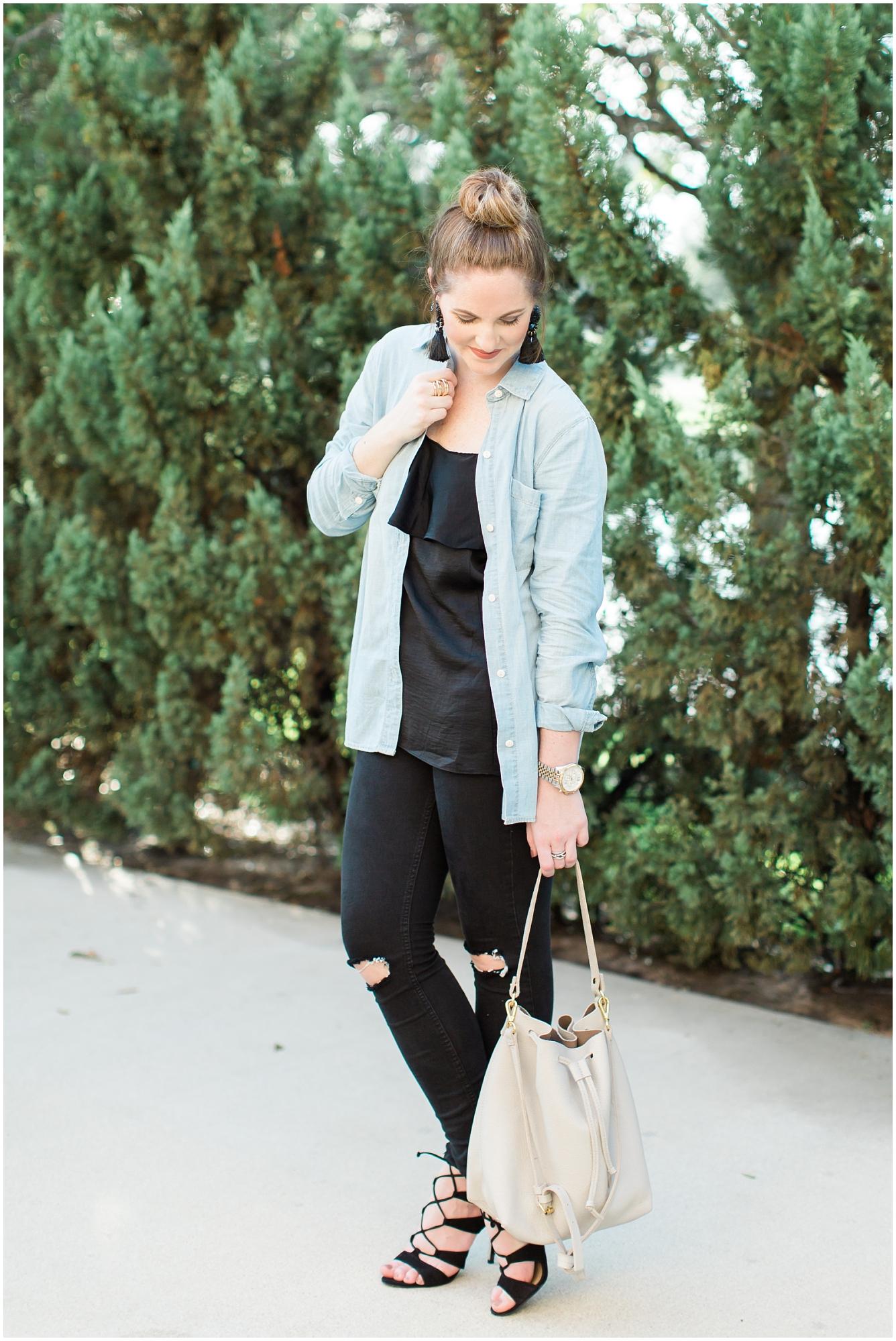 houston-tx-fashion-blogger-photographer-29