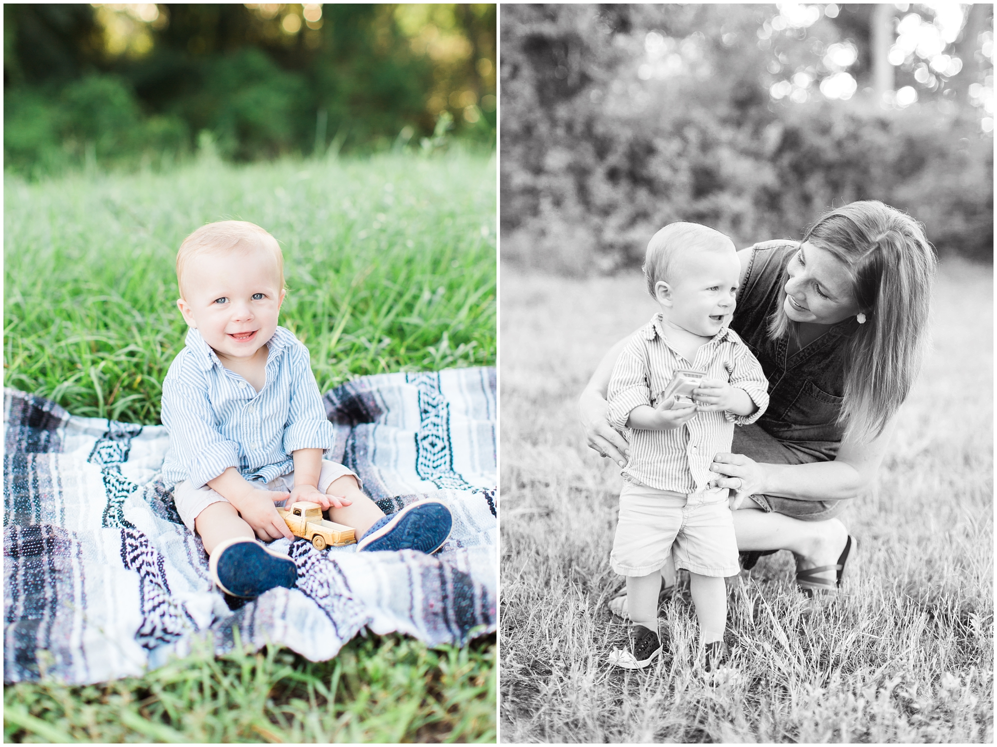 katy-tx-family-photographer-10