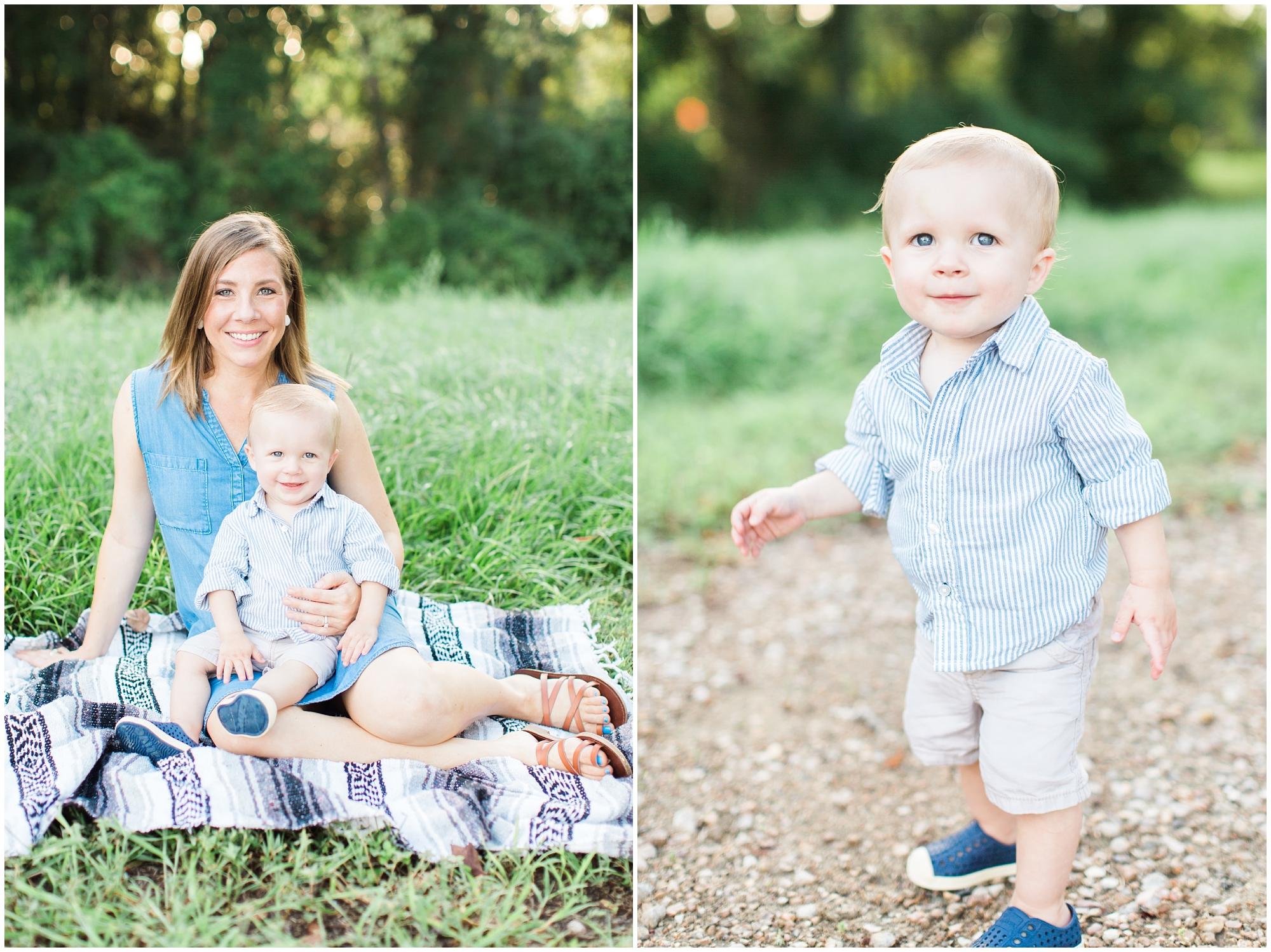 katy-tx-family-photographer-12