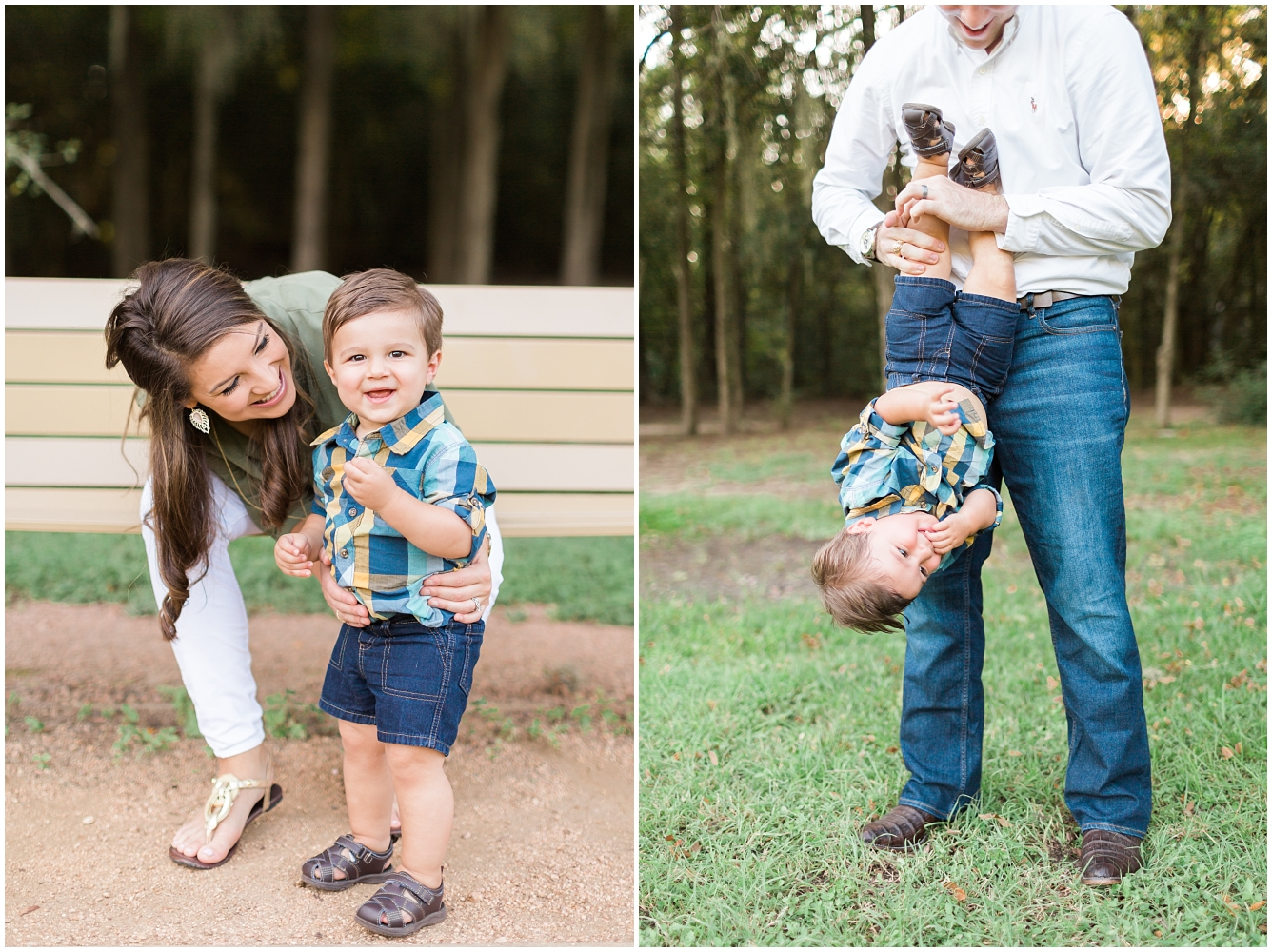 katy-tx-family-lifestyle-photographer-02