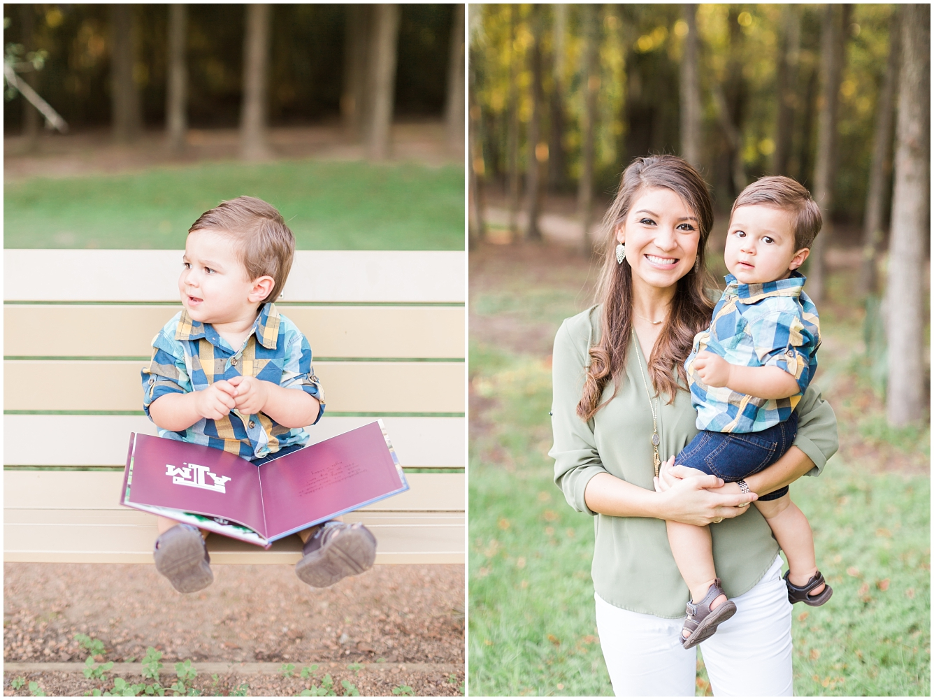 katy-tx-family-lifestyle-photographer-04