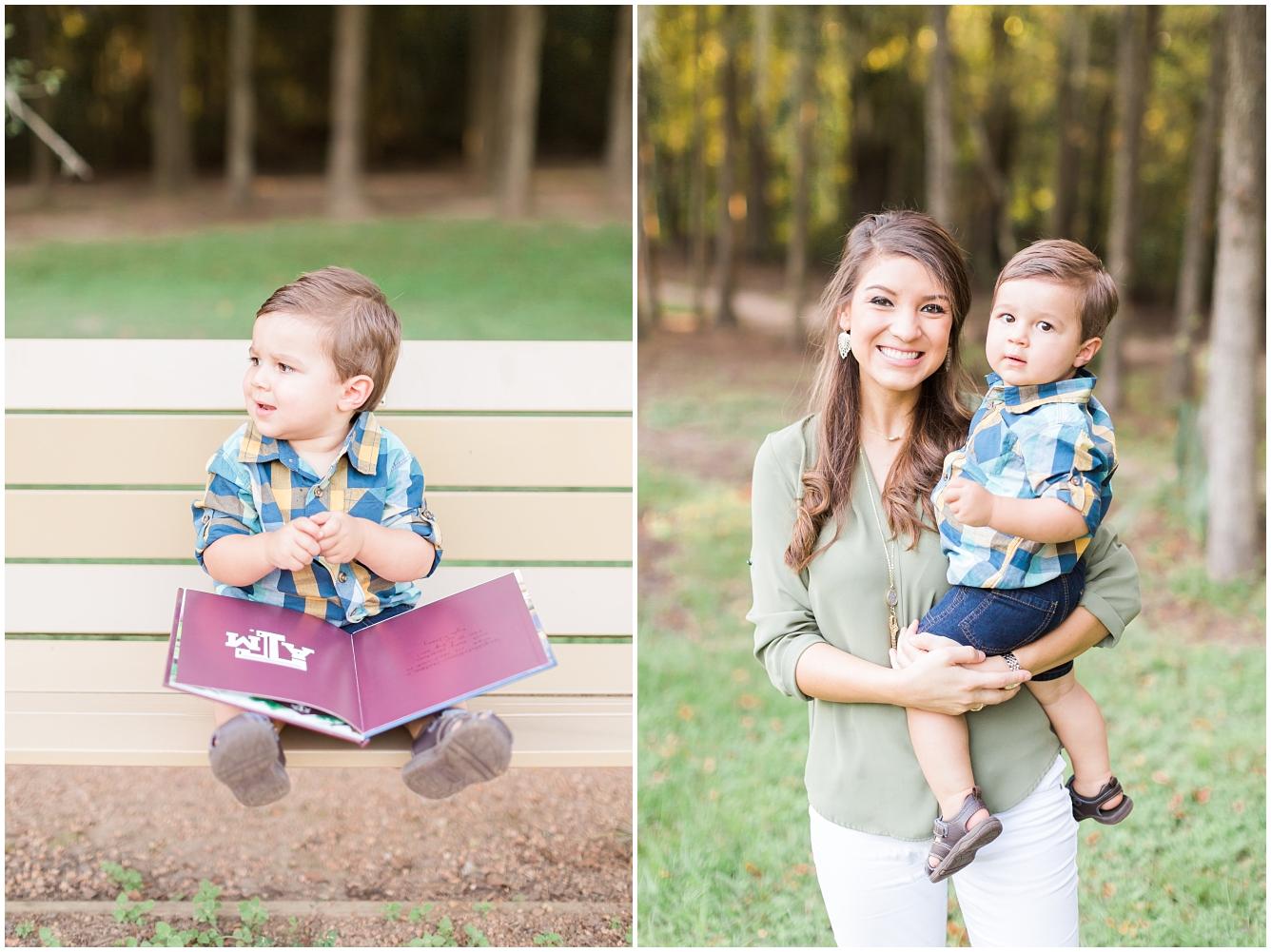 katy-tx-family-lifestyle-photographer-04