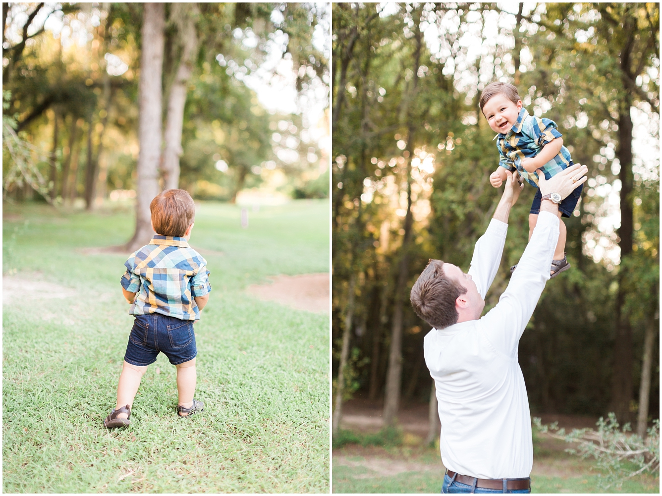 katy-tx-family-lifestyle-photographer-09