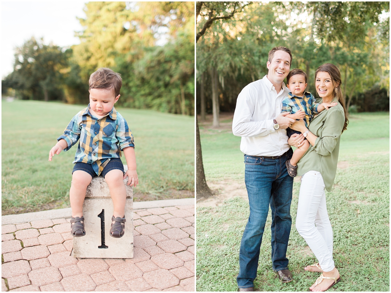 katy-tx-family-lifestyle-photographer-11