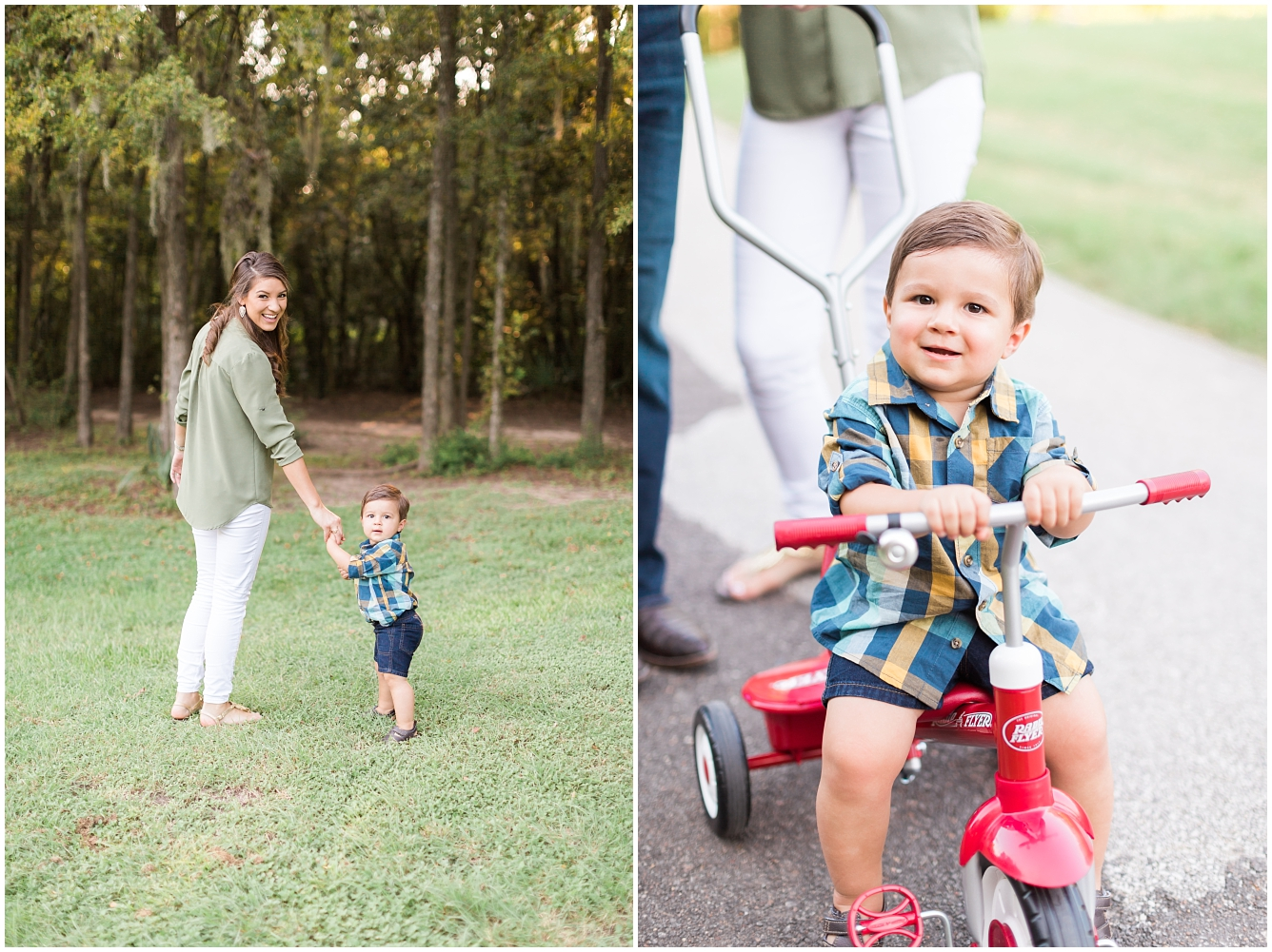 katy-tx-family-lifestyle-photographer-13