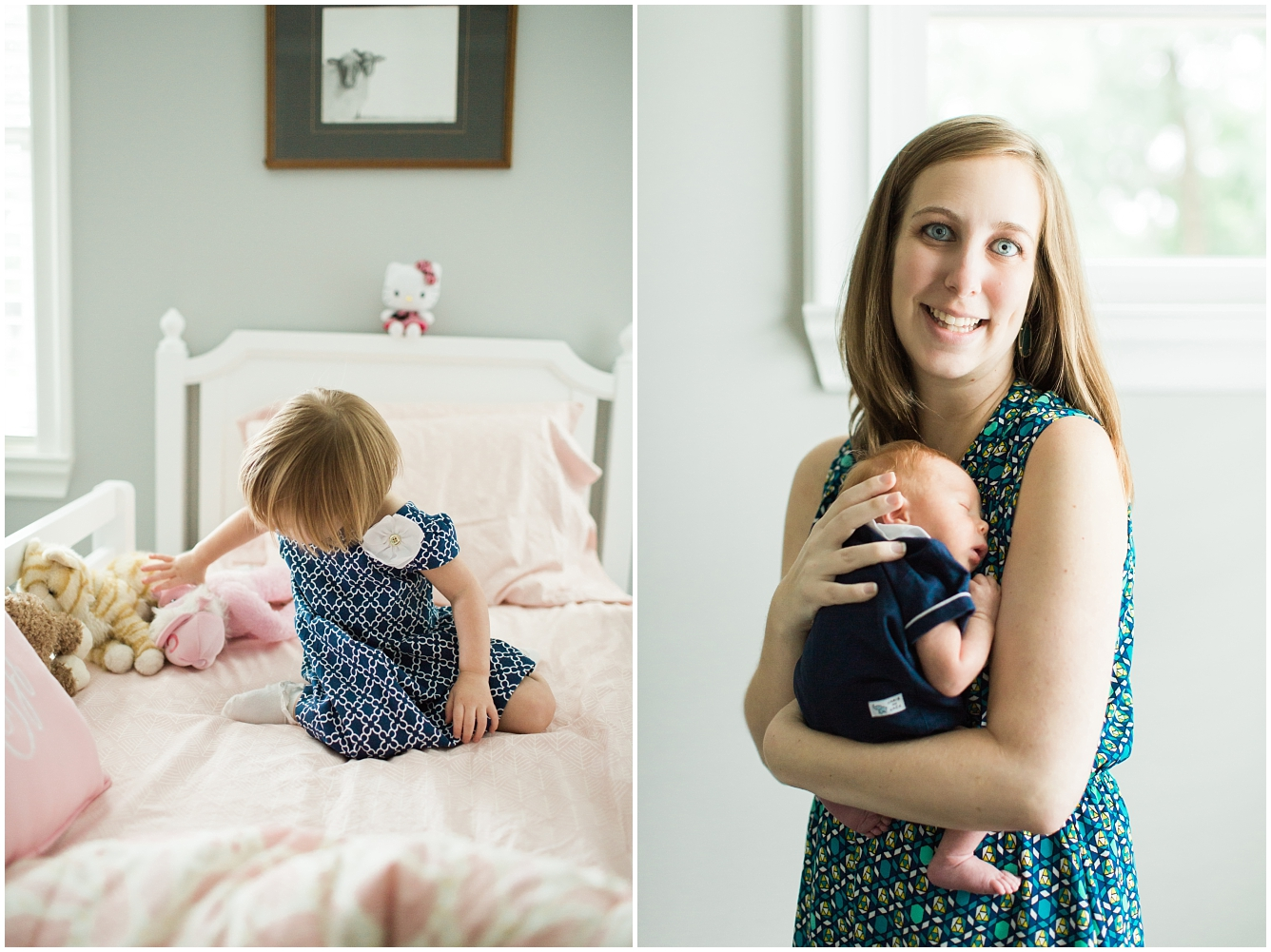 katy-lifestlye-newborn-photographer-10