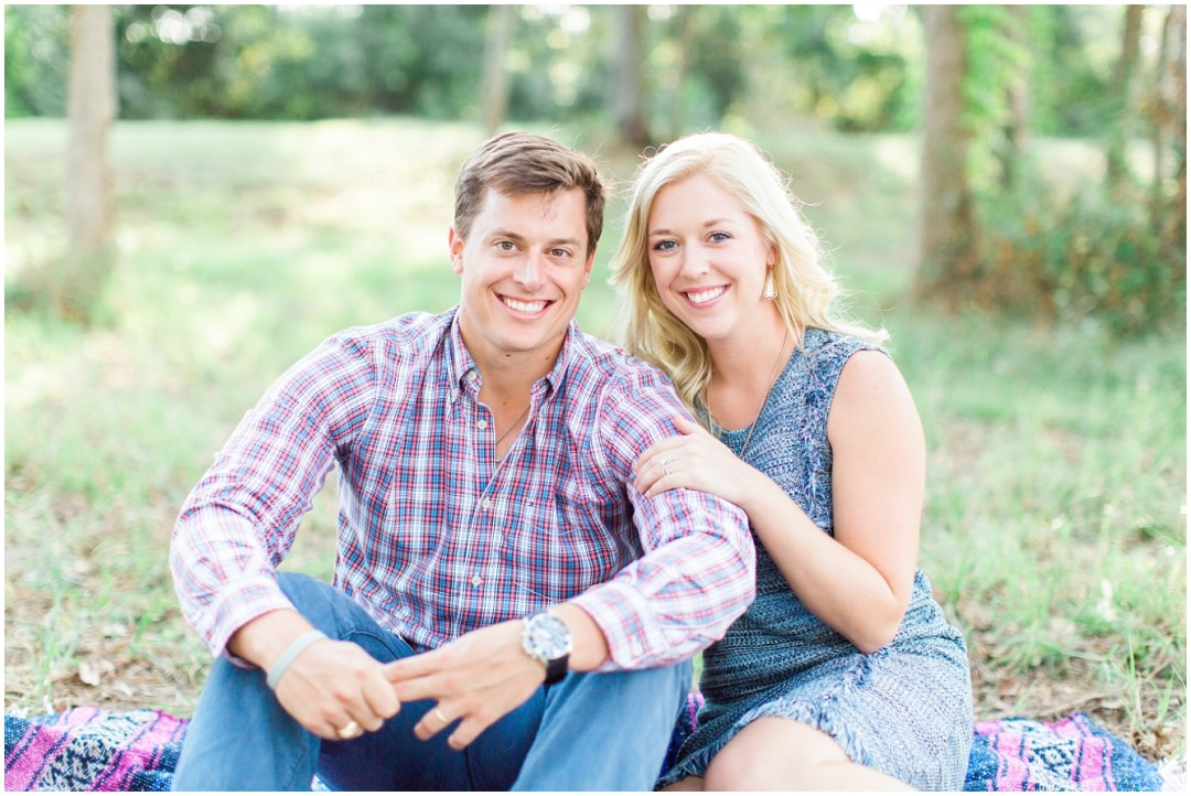 katy-tx-outdoor-anniversary-session-photographer01