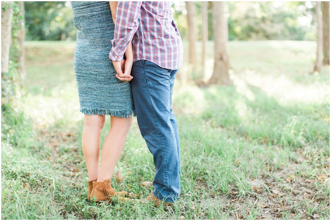 katy-tx-outdoor-anniversary-session-photographer03