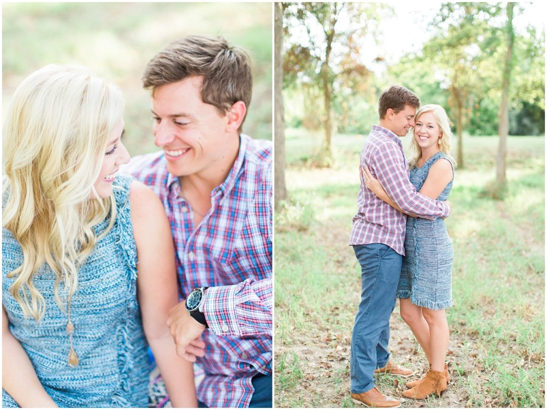 katy-tx-outdoor-anniversary-session-photographer04