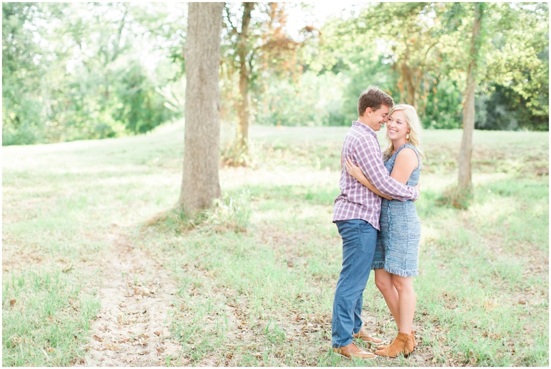 katy-tx-outdoor-anniversary-session-photographer07