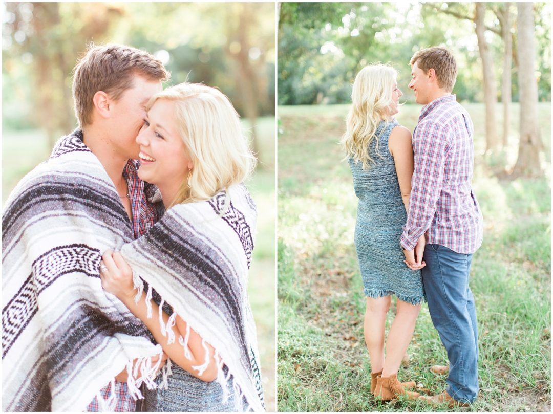 katy-tx-outdoor-anniversary-session-photographer10