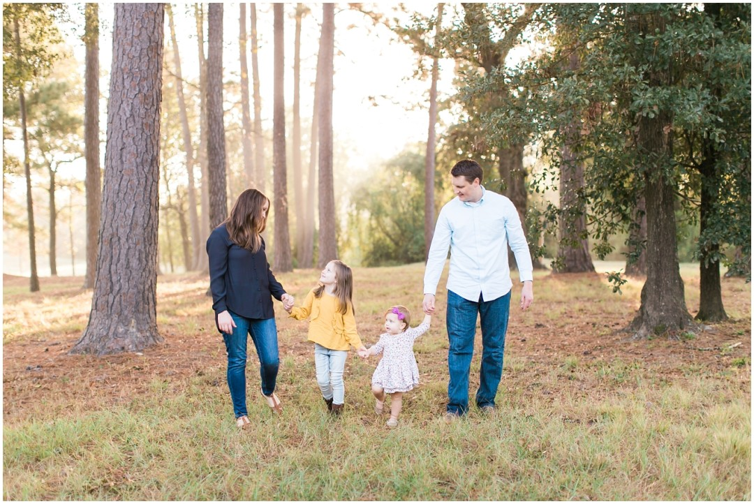 katy-tx-family-photographer01