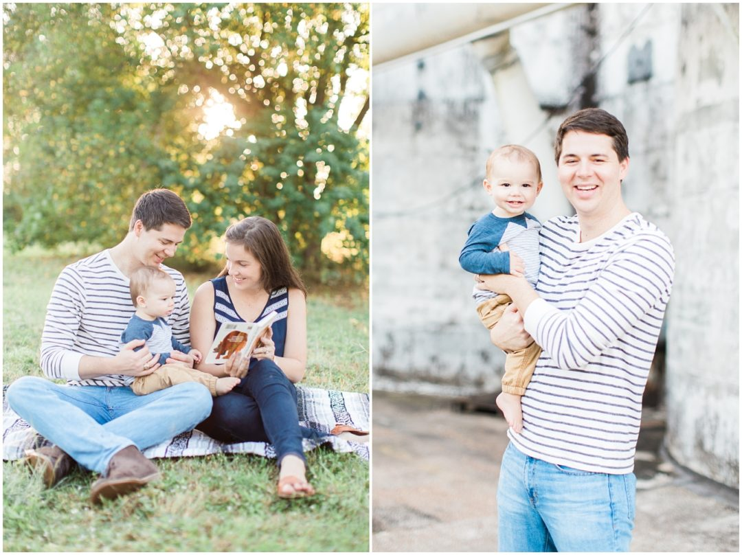 katy-tx-family-photographer04