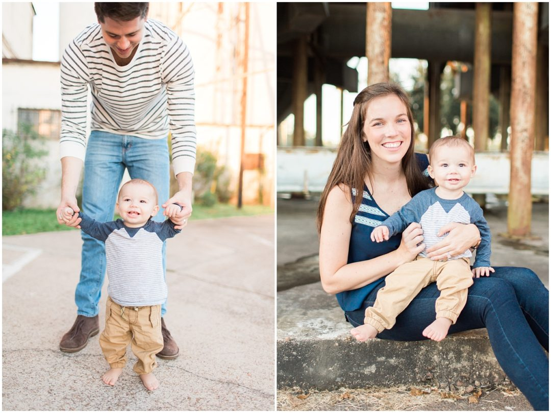 katy-tx-family-photographer11