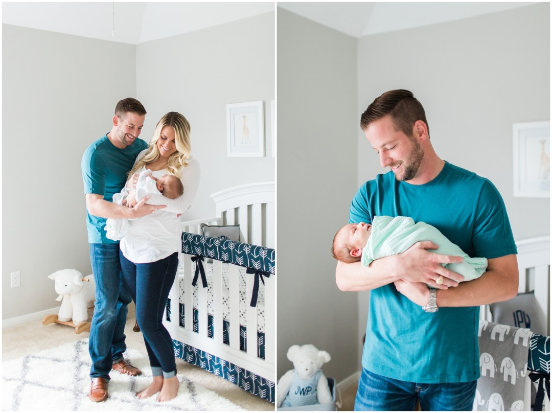 katy-tx-lifestyle-newborn-photographer-_08
