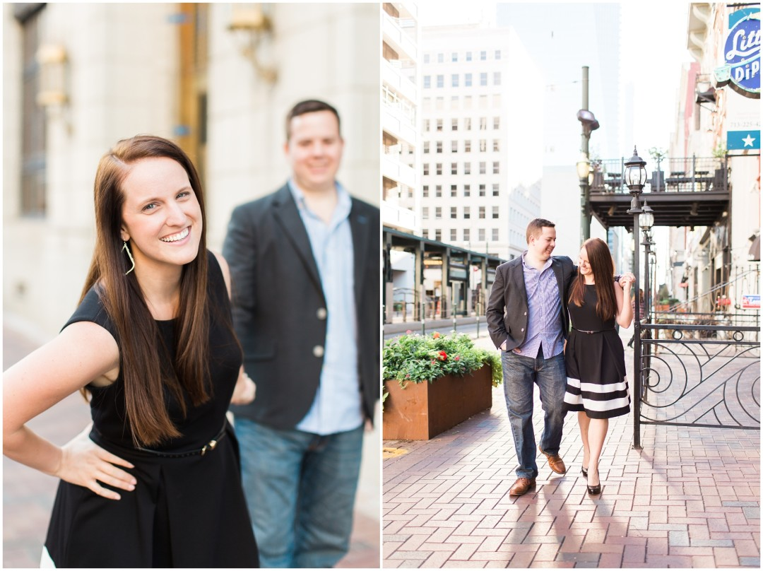 downtown-houston-engagement-04
