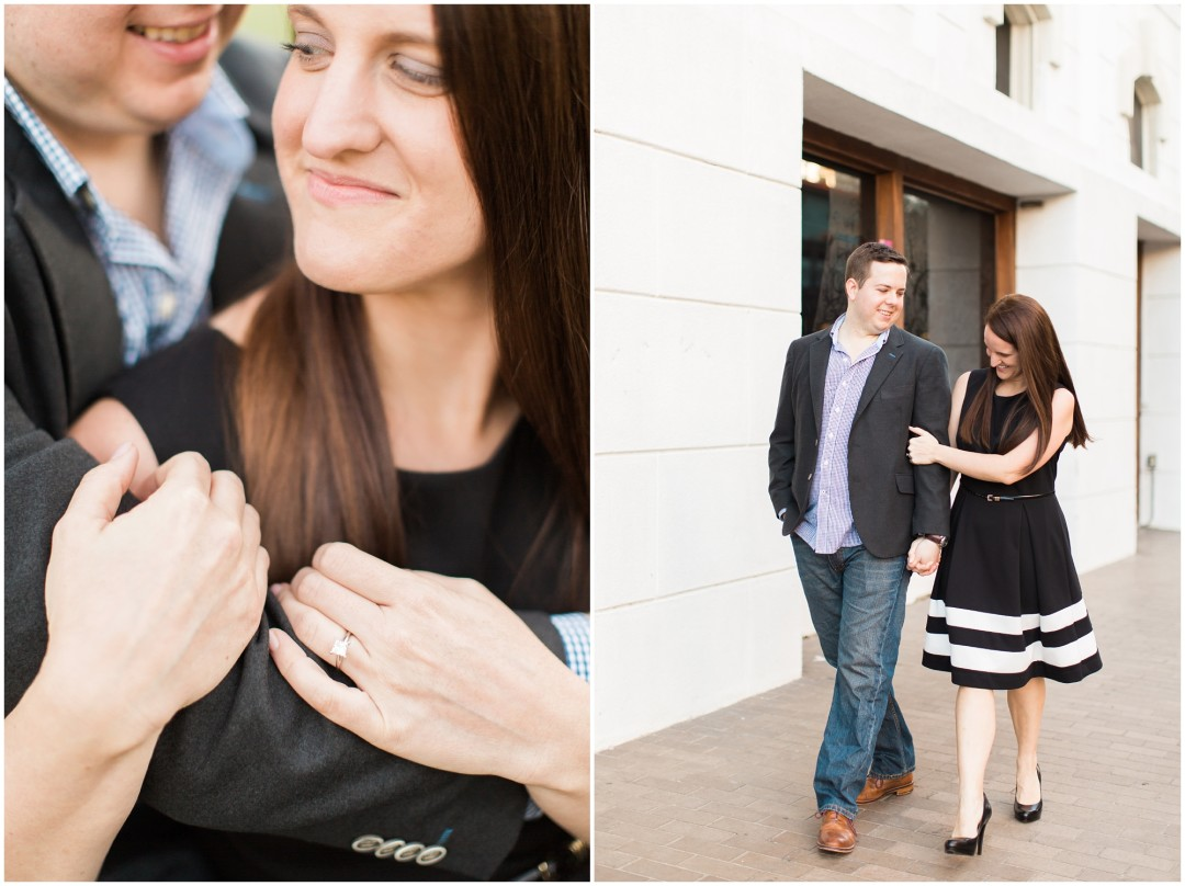 downtown-houston-engagement-08