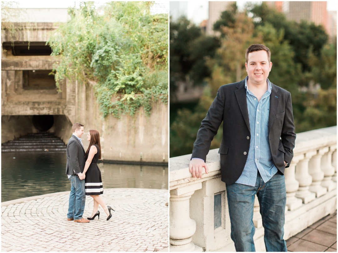 downtown-houston-engagement-14