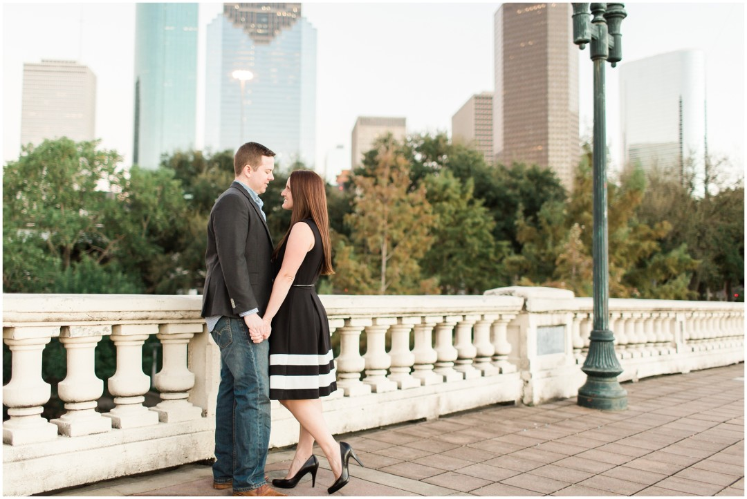 downtown-houston-engagement-17